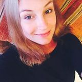 Laura Morkūnaitė