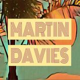 DJ_Martin_Davies