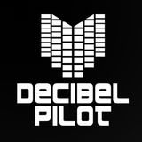 DJ Eclipse - Flashback Sessions Vol. 2