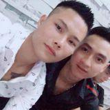 Quang Galliano