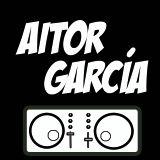 AitorGarcia0