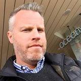 Todd Farrell