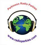 RadioParkies Webradio