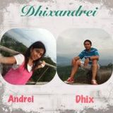 Dhix Deña