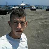 Catalin Vic