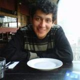 Jhon Otiniano Amambal