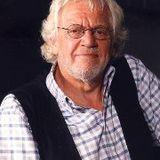 Jan Poelstra