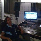 Hamza Ben Romdhane Trance