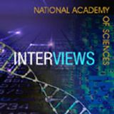 InterViews from The National A