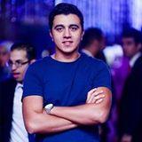 Ramy BlaZin