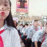 Nguyễn Tuấn Quốc