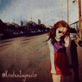 Kristen Jjaymes Green