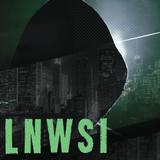 LNWSI La New Wave Sono Io!