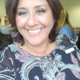 Claudia Mirabelli Clarke