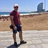 Lucas Elan
