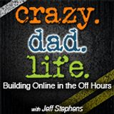 CDL 049 – Using a Membership Site, and Repurposed Instagram Content, to Build Your Online Business