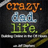 Crazy Dad Life - Building Onli