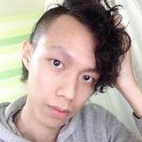 Yen Ting Liu