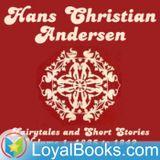 Hans Christian Andersen: Fairy