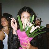 Ana Sano