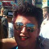 Patricia Groos