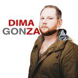 DimaGonza