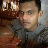 Ashan Lakmal