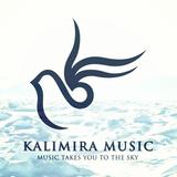 KalimiraMusic