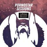 PornoStar Records Sessions
