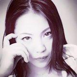 Irodori Aoike