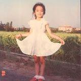 Weiwei Lo