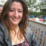 Andrea Goldberg