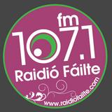 Raidió Fáilte107.1fm