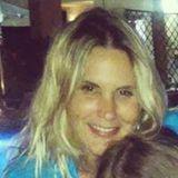 Janine Peixoto Almeida
