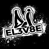Dj El3v8e