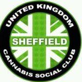 Sheffield CannabisClub South Y