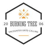 Burning Tree Ministry Sermons
