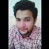 Malik Waqax Joiya