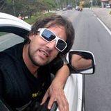 Santiago Lema