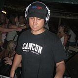 Henry CE - Promo Mix (Febrero 2008)