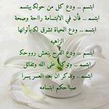 حمدي سعد هيكل