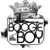 djboogieboy