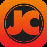JamCityFm