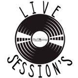 LIVE SESSIONS DJ GALAXY