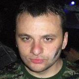 Zoran Lakovic