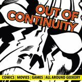 Out Of Continuity