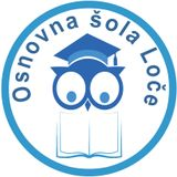 OŠ Loče (Primary school Loče)