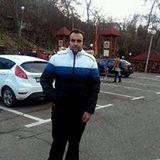 Ivan Todevski