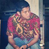 Ricky Luhuttuah Simamora