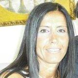 Francesca Cozzolino